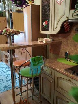 Продается комната в общежитии в Конаково на Волге! - Фото 4