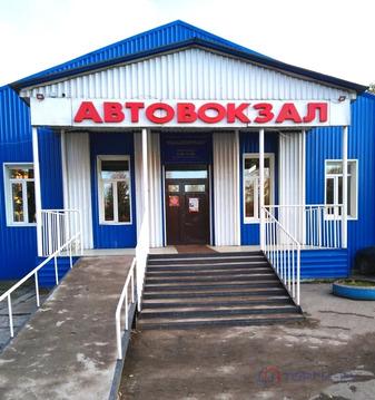 Объявление №59594173: Продажа помещения. Кызыл, улица Дружба, дом 57, ,