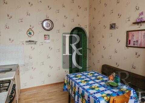 В продаже трехкомнатная квартира по ул.Гранатная 1-а - Фото 4