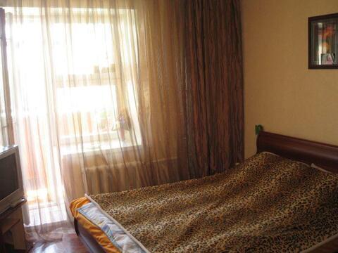 Продается 4-к Квартира ул. Серегина - Фото 5
