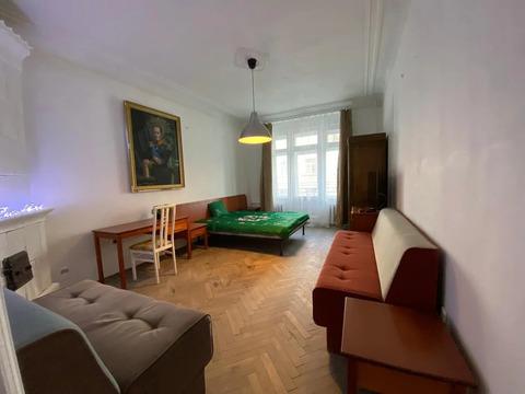 Объявление №52948888: Сдаю комнату в 5 комнатной квартире. Санкт-Петербург, ул. Ленина, 44,