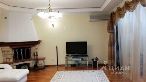 Аренда квартиры, Саратов, Проезд 1-й Вакуровский - Фото 2