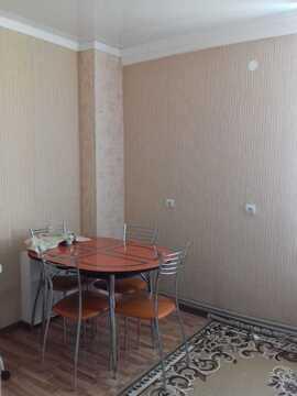 Продается квартира 60 кв.м. в новом ЖК по ул. Булгакова - Фото 4