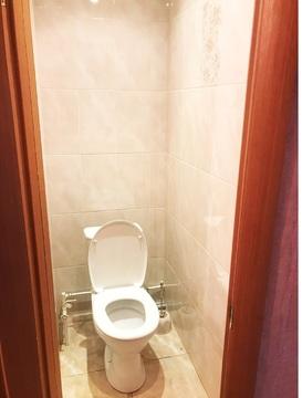 Срочно продам 3-х комнатную кв Пушкин - Фото 2