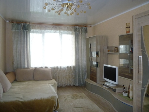 Продам 3-комнатную квартиру на ул. Ефремова - Фото 3