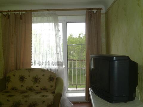 Комната 16,4кв.м Андрианова, д.32 - Фото 4