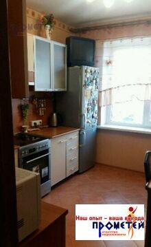 Продажа квартиры, Новосибирск, Ул. Тюленина - Фото 5
