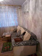 Аренда комнаты, Тюмень, Ул. Одесская - Фото 1