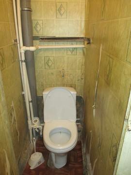Продается комната в 3 к.к. - Фото 5