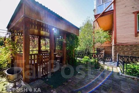 Объявление №61925794: Продажа дома. Хабаровск