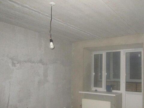 2-х комнатная квартира ул. Лунная, д. 5 - Фото 4