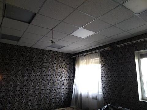 Продажа псн, Иркутск, Видная - Фото 3