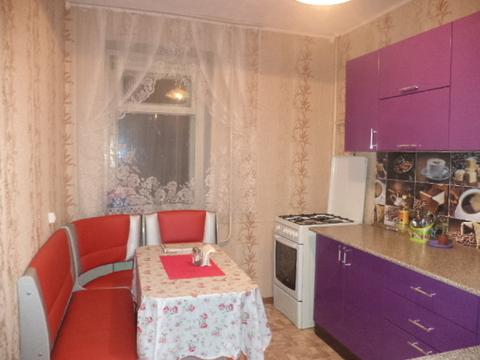 Квартира, ул. Пионерская, д.26 - Фото 2