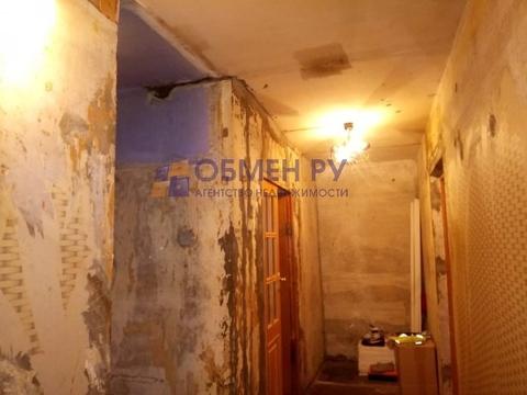 Продается квартира Москва, Шипиловская ул. - Фото 4