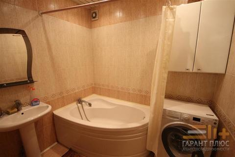 Улица Ворошилова 3; 2-комнатная квартира стоимостью 4200000 город . - Фото 1