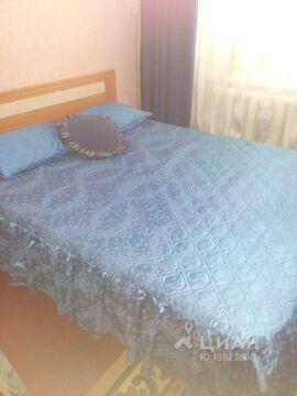 Аренда комнаты посуточно, Ессентуки, Ул. Свободы - Фото 1