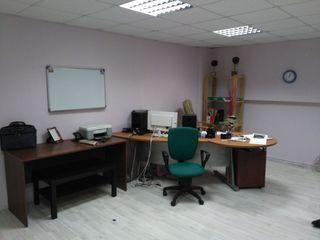 Продажа офиса, Тверь, Ул. Лукина - Фото 1