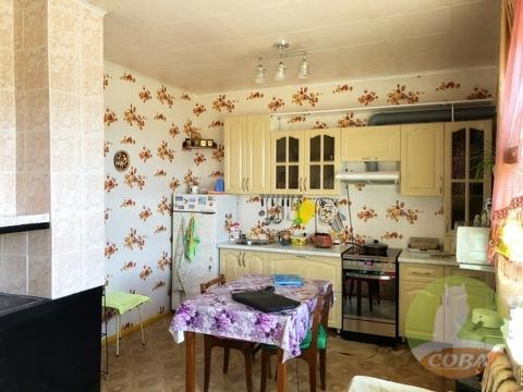 Продажа дома, Луговской, Тугулымский район - Фото 2