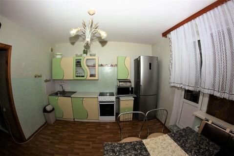 Купи квартиру рядом со станцией - Фото 3