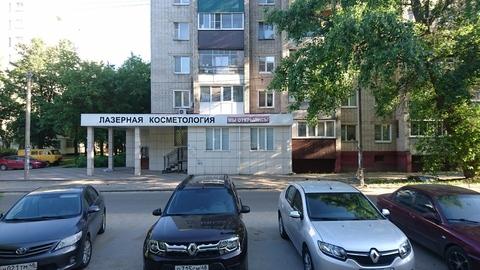 Коммерческая недвижимость, ул. 4-й Пятилетки, д.5 - Фото 4