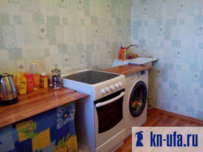 Продажа квартиры, Уфа, Тухвата Янаби б-р. - Фото 4