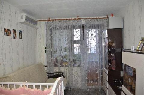 Продажа квартиры, Тольятти, Рябиновый б-р. - Фото 4