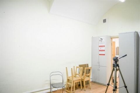 Сдам торговое помещение 259 кв.м, м. Площадь Ленина - Фото 5