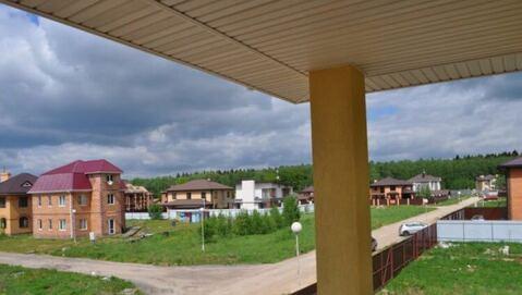 Дом на Калужском шоссе, Романцево - Фото 5