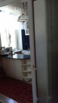 Продажа квартиры, Керчь, Ул. Горького - Фото 3