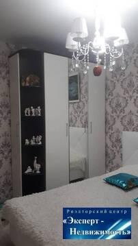 Квартира, ул. Стаханова, д.28 к.А - Фото 4