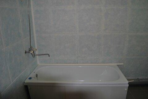 1-к квартира в новом элитном доме - Фото 3