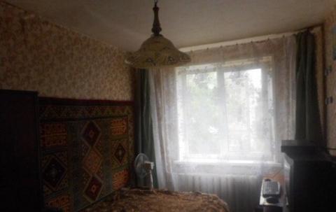 Продается Квартира, Солнечногорск - Фото 5