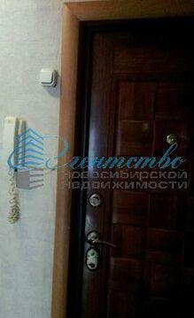 Продажа квартиры, Новосибирск, Ул. Дмитрия Донского - Фото 4