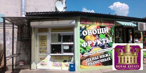 Продажа псн, Симферополь, Ул. Победы проспект - Фото 3