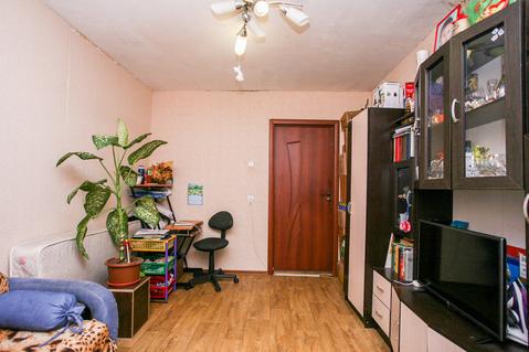 Владимир, Юбилейная ул, д.32, комната на продажу - Фото 2