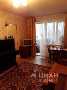 Продажа квартиры, Рязань, Ул. Юбилейная - Фото 2