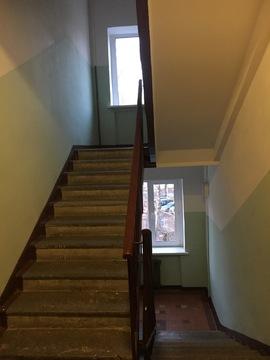 Квартира в кирпичном доме в Перово - Фото 5