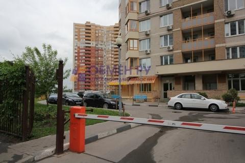 Продается квартира Москва, Твардовского ул. - Фото 2