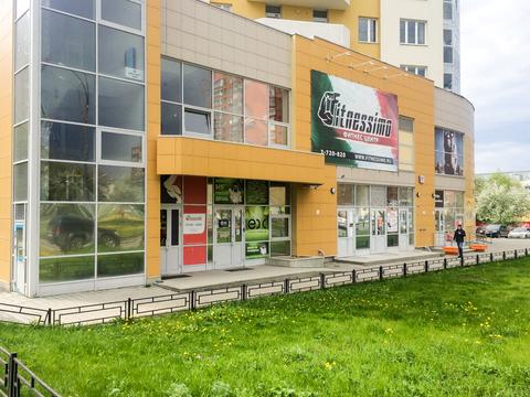 Продам универсальное помещение с отд. входом - Фото 1