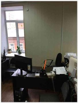 Продажа офиса, Тула, Тула - Фото 5