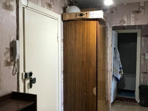 2 комн. квартира, ул. 50 лет Октября, 82 - Фото 5