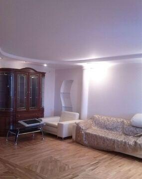 Продажа квартиры, Ставрополь, Ул. Л.Толстого - Фото 2