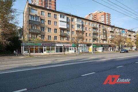 Аренда помещения 116 кв. м ул. Первомайская - Фото 5