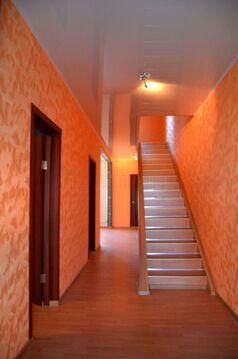 Продажа дома, Брянск, Ул. Карачижская - Фото 4