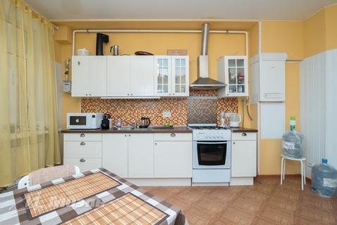 Продается квартира, Балашиха, 70м2 - Фото 5