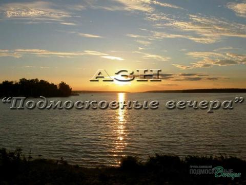 Ярославское ш. 20 км от МКАД, Чиверево, Участок 19 сот. - Фото 3