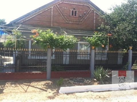Дом в приднестровье , с мебелью , все удобства, г.Тирасполь - Фото 1
