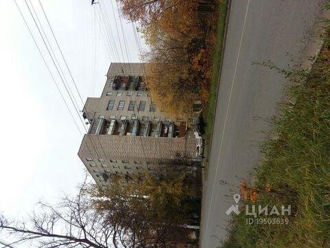 Аренда комнаты, Кострома, Костромской район, Ул. Волжская - Фото 1