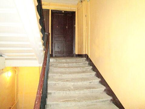 Продажа уютной 4- комн. квартиры в центре Санкт-Петербурга - Фото 3