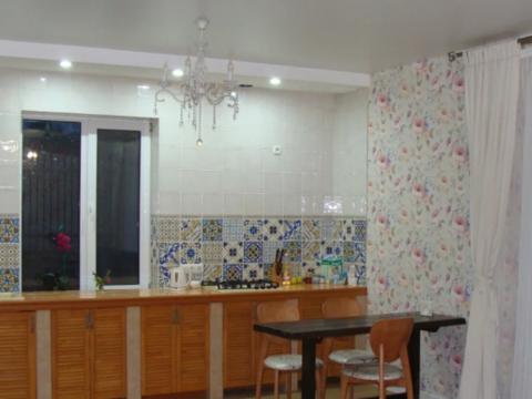 Продажа дома, Угловое, Бахчисарайский район, Ул. Приморская - Фото 5